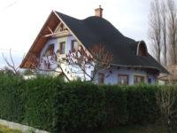 House Markó Balatonmáriafürdő - Szallas.hu