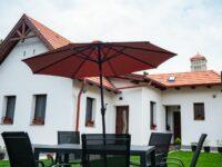 House Nr. 10 Apartman Hévíz - Szallas.hu
