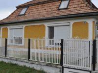 House and Breakfast Nyaralóház Polány - Szallas.hu