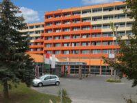 Hunguest Hotel Freya Zalakaros - Szallas.hu