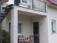 Hunor Apartman Gyenesdiás - Szallas.hu