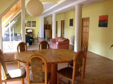 Hunyadi Apartman Kalocsa - Szallas.hu