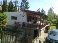 Ibolya Apartman Balatonakali - Szallas.hu