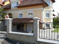 Ibolya Apartman Hévíz - Szallas.hu