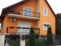 Ibolya Apartman Velence - Szallas.hu