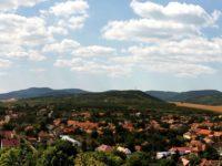 Iker Vendégház Cserépfalu - Szallas.hu