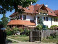 Ildikó Ház Balatonföldvár - Szallas.hu