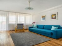 Illy Apartman Eger - Szallas.hu