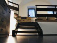 Interno Casa Apartment Sopron - Szallas.hu