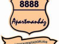 Irány a 8888 Apartmanház Lispeszentadorján - Szallas.hu