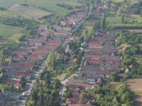 Istalló vendégház Feked - Szallas.hu