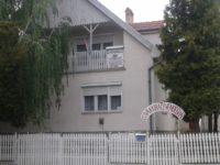 István Király Vendégház Gávavencsellő - Szallas.hu