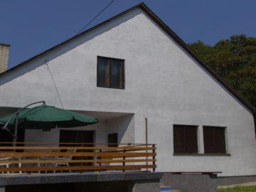 Játékbarlang Vendégház Balatonakarattya - Szallas.hu