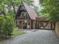 Jázmin Weekend House Makó - Szallas.hu