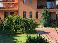 Joó-Elite Apartments Zalakaros - Szallas.hu