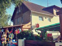Joy Guesthouse Siófok - Szallas.hu