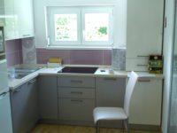 Judit Apartman Vonyarcvashegy - Szallas.hu