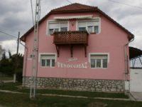 Judit Vendégház Demjén - Szallas.hu
