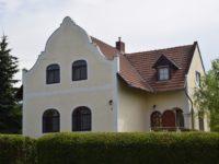 Judit Vendégház Szentbékkálla - Szallas.hu