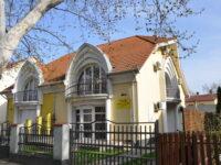 Julius Apartmanház Siófok - Szallas.hu