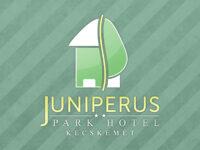 Juniperus Park Hotel Kecskemét - Szallas.hu