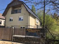 Juno Apartman Vendégház Miskolc - Szallas.hu