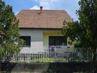 Jutka-lak Vendégház Kisköre - Szallas.hu