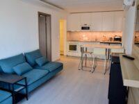 K&K Apartment Siófok - Szallas.hu