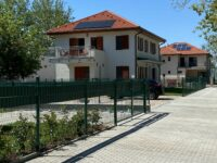 KZ Apartments Balatonboglár - Szallas.hu