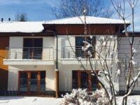 Karos Garden Family Resort - Családi Üdülőfalu Zalakaros - Szallas.hu