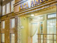 Kata Panzió Szeged - Szallas.hu