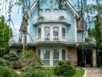 Kék Hullám Vendégház Balatonfüred - Szallas.hu