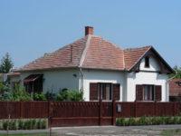 Kemencés Ház Poroszló - Szallas.hu