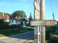 Kemencés Vendégház Becskeháza - Szallas.hu