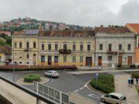 King Apartman 2 Pécs - Szallas.hu