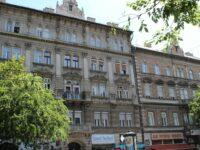 Kiona Apartment Budapest - Szallas.hu
