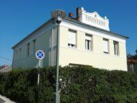 Kiserdő Apartman Balatonfüred - Szallas.hu