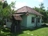 Kislak Apartman Szilvásvárad - Szallas.hu