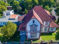 Kiss Villa Balatonföldvár - Szallas.hu