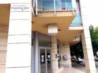 Kleopatra Apartment Budapest - Szallas.hu