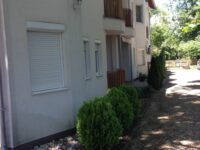 KoLa Apartman Balatonszemes - Szallas.hu