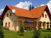 Kolozsi Vendégház Tiszadob - Szallas.hu