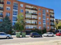 Komfort Apartman Veszprém - Szallas.hu