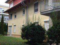 Kőnig-Ift Apartman Hévíz - Szallas.hu