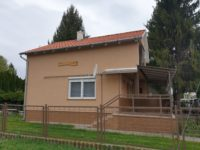 Kőris vendégház Mezőkövesd - Szallas.hu