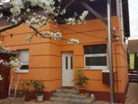 Korona Apartman Kaposvár - Szallas.hu