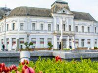 Korona Hotel Nyíregyháza - Szallas.hu