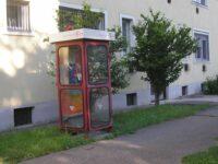 Körössy Apartman Miskolc - Szallas.hu