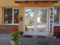 Kőrózsa Vendégház Szekszárd - Szallas.hu