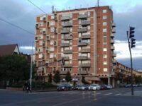 Központi Apartman Miskolc - Szallas.hu